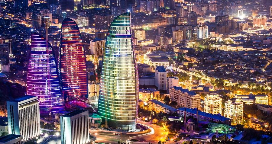 Image result for اذربایجان